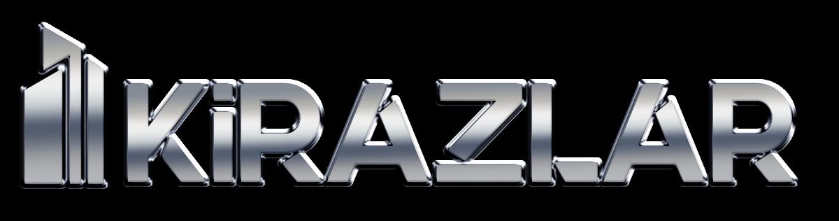 kirazlar-metal-logo